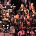The Amazing Keystone Big Band - 6 - Bruno Belleudy