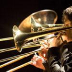 The Amazing Keystone Big Band - 7 - Bruno Belleudy
