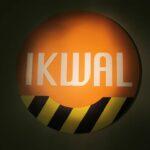 ikwal (2)