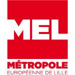 logo_MEL