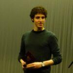 2016-03-12-remise-prix (3)
