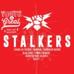 STALKERS_YIG