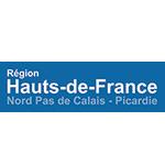 logo-hauts-de-France-bleu3