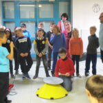 15.10.13 enregistrements ecole salengro lomme (7)