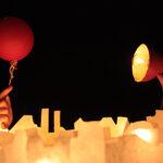le_ballon_rouge