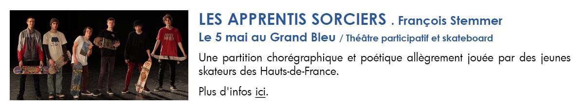 bandeau_apprentis_sorciers