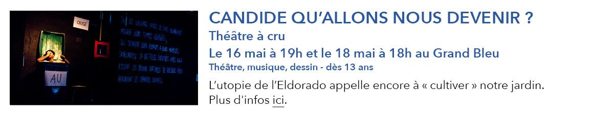 bandeau_candide