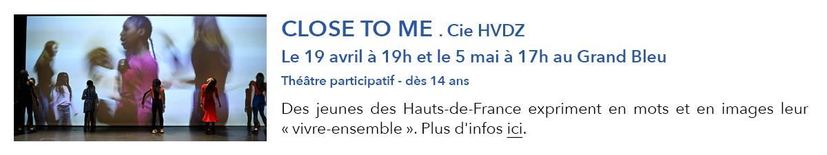 bandeau_close_to_me