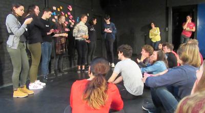 miniature_labo_theatre_estelle