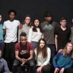 bandeau_accueil_2017commepossible