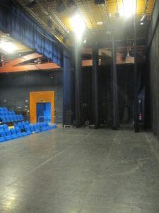 grande_salle_2011