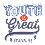Youth_is_Great_2018