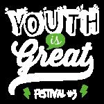 logo_YIG