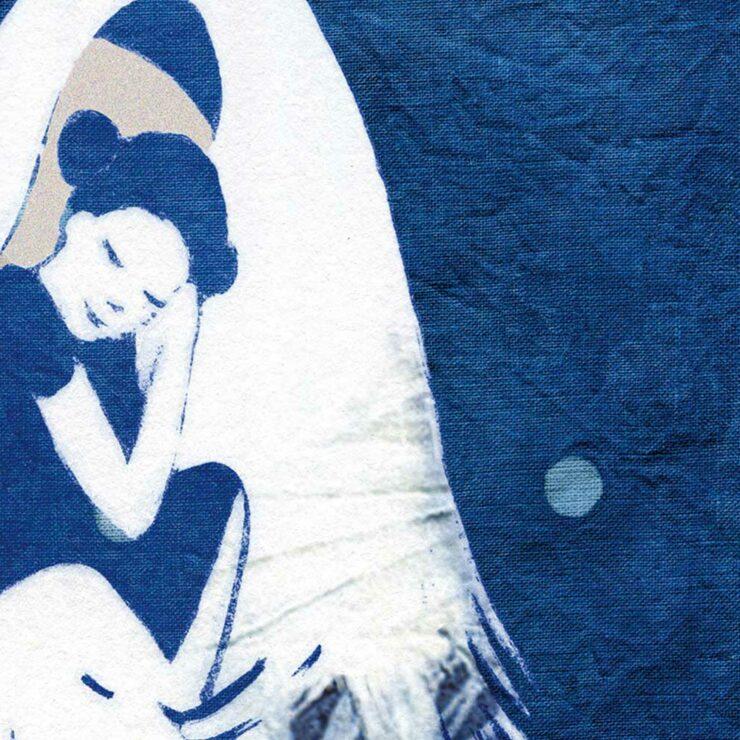 Une semaine au Grand Bleu (par Jean) – Stage de 3ème