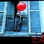 bandeau_accueil_ballon_rouge