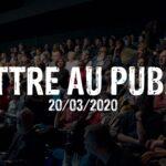 lettre_au_public_20-03-2020