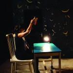 Chambre_de_Kristoffer_(installation Kant)_credit_Ex_Voto_à_la_Lune_CMJNRedim