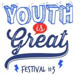 YIG_logo2017