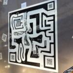 labyrinthe_2_credit_Ex_Voto_à_la_Lune